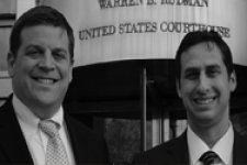 Cohen & Winters DUI, Cohen & Winters Attorney, Cohen & Winters DUI Attorney, Cohen & Winters Concord New Hampshire