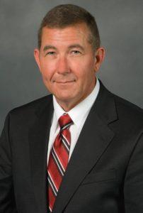 Bradley Guthrie DUI, Bradley Guthrie Attorney, Bradley Guthrie DUI Attorney, Bradley Guthrie Harrodsburg Kentucky