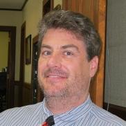 James Mosteller DUI, James Mosteller Attorney, James Mosteller DUI Attorney, James Mosteller Barnwell South Carolina