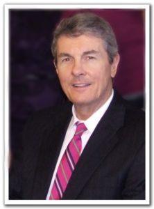 Reuben Goude DUI, Reuben Goude Attorney, Reuben Goude DUI Attorney, Reuben Goude Georgetown South Carolina