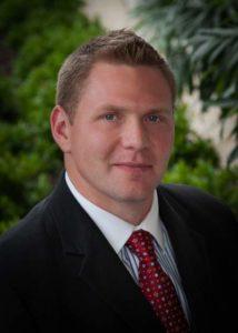 Stephen Pfeiffer DUI, Stephen Pfeiffer Attorney, Stephen Pfeiffer DUI Attorney, Stephen Pfeiffer Virginia Beach Virginia