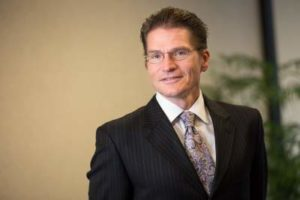 Paul Cramm Overland Park Kansas, Paul Cramm DUI, Paul Cramm Attorney, Paul Cramm DUI Attorney