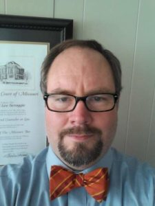 Samuel Scroggie Maryville Missouri, Samuel Scroggie DUI, Samuel Scroggie Attorney, Samuel Scroggie DUI Attorney