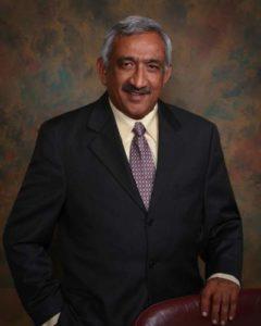 V. Iyer Englewood Colorado, V. Iyer DUI, V. Iyer Attorney, V. Iyer DUI Attorney