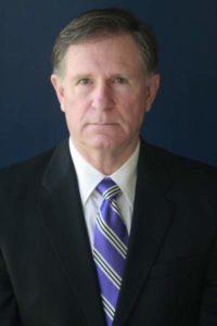 Bill Odum Dothan Alabama, Bill Odum DUI, Bill Odum Attorney, Bill Odum DUI Attorney