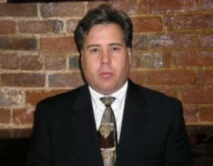 Bradley Layne Point Pleasant West Virginia, Bradley Layne DUI, Bradley Layne Attorney, Bradley Layne DUI Attorney