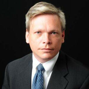 Brian Smith Rocky River Ohio, Brian Smith DUI, Brian Smith Attorney, Brian Smith DUI Attorney