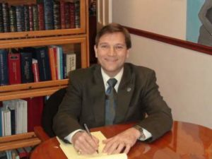 Gregory Cannarozzi DUI, Gregory Cannarozzi Attorney, Gregory Cannarozzi DUI Attorney, Gregory Cannarozzi Oradll New Jersey