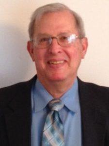 Ken Poris Somonauk Illinois, Ken Poris DUI, Ken Poris Attorney, Ken Poris DUI Attorney