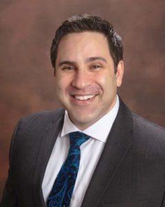 David Cohen DUI, David Cohen Attorney, David Cohen DUI Attorney, David Cohen Pottstown Pennsylvania