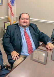 Gabe Cliett Statesboro Georgia, Gabe Cliett DUI, Gabe Cliett Attorney, Gabe Cliett DUI Attorney
