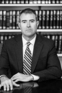 John Sutton Martinsburg West Virginia, John Sutton DUI, John Sutton Attorney, John Sutton DUI Attorney
