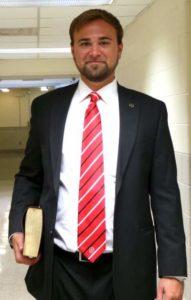 Kyle Melvin DUI, Kyle Melvin Attorney, Kyle Melvin DUI Attorney, Kyle Melvin Elizabethtown North Carolina