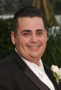 Michael Ricca DUI, Michael Ricca Westbury New York, Michael Ricca Attorney, Michael Ricca DUI Attorney
