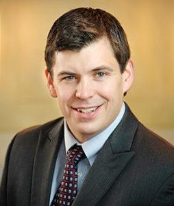 Robert Hayes DUI, Robert Hayes Attorney, Robert Hayes DUI Attorney, Robert Hayes Portland Maine