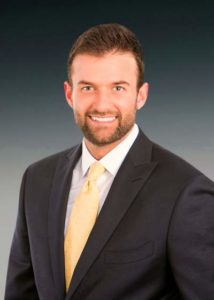 Ryan Stump Charlotte North Carolina, Ryan Stump DUI, Ryan Stump Attorney, Ryan Stump DUI Attorney