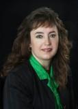 Sherry Lawson-Weaver Galesburg Illinois, Sherry Lawson-Weaver DUI, Sherry Lawson-Weaver Attorney, Sherry Lawson-Weaver DUI Attorney