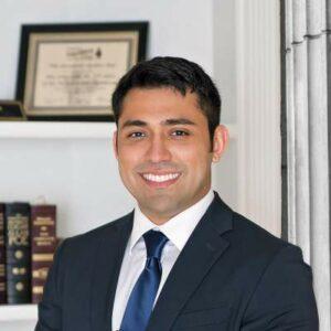 Zachary Gaeta Smyrna Georgia, Zachary Gaeta DUI, Zachary Gaeta Attorney, Zachary Gaeta DUI Attorney