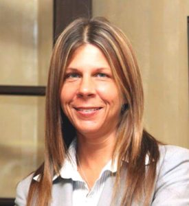 Andrea Pulizzi Jersey Shore Pennsylvania, Andrea Pulizzi DUI, Andrea Pulizzi Attorney, Andrea Pulizzi DUI Attorney
