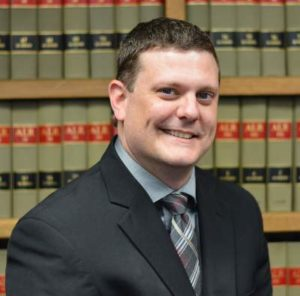Brett Hall DUI, Brett Hall Attorney, Brett Hall Sioux City Iowa, Brett Hall DUI Attorney