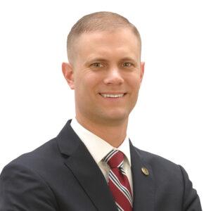 Frank Urbanic Oklahoma City Oklahoma, Frank Urbanic DUI, Frank Urbanic Attorney, Frank Urbanic DUI Attorney