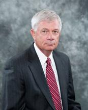 Paul Clark Lewiston Idaho, Paul Clark DUI, Paul Clark Attorney, Paul Clark DUI Attorney