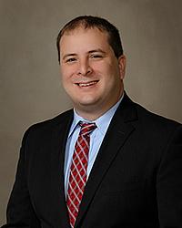 Adam Houck DUI, Adam Houck Attorney, Adam Houck DUI Attorney, Adam Houck Austin Minnesota
