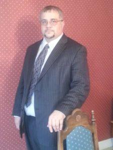 Brian Manchester Bellefonte Virginia, Brian Manchester DUI, Brian Manchester Attorney, Brian Manchester DUI Attorney