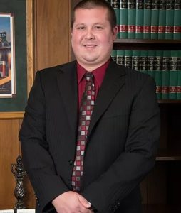 Curtis Lane Canton Illinois, Curtis Lane DUI, Curtis Lane Attorney, Curtis Lane DUI Attorney