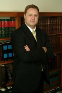 David Sadler New Castle Indiana, David Sadler DUI, David Sadler Attorney, David Sadler DUI Attorney