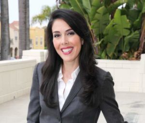 Diana Lytel Santa Barbara California, Diana Lytel DUI, Diana Lytel Attorney, Diana Lytel DUI Attorney