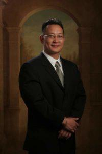 Jimmy Cha DUI, Jimmy Cha Attorney, Jimmy Cha DUI Attorney, Jimmy Cha Fullerton California