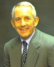John Prior Bloomington Illinois, John Prior DUI, John Prior Attorney, John Prior DUI Attorney