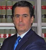 Robert Adshead DUI, Robert Adshead Attorney, Robert Adshead DUI Attorney, Robert Adshead Abington Pennsylvania