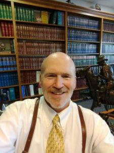 Robert German Spring Lake Michigan, Robert German DUI, Robert German Attorney, Robert German DUI Attorney