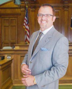 Vincent Pazienza Lutz Florida, Vincent Pazienza DUI, Vincent Pazienza Attorney, Vincent Pazienza DUI Attorney