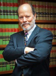 William Goode DUI, William Goode Attorney, William Goode DUI Attorney, William Goode Lafayette Louisiana