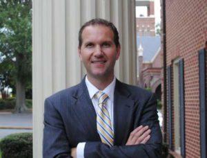 Craig Pisarik DUI, Craig Pisarik Attorney, Craig Pisarik DUI Attorney, Craig Pisarik Rock Hill South Carolina