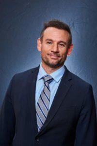 David Gast DUI, David Gast Attorney, David Gast DUI Attorney, David Gast Cincinnati Ohio