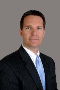 Michael O'Sullivan DUI, Michael O'Sullivan Attorney, Michael O'Sullivan DUI Attorney, Michael O'Sullivan Conway South Carolina