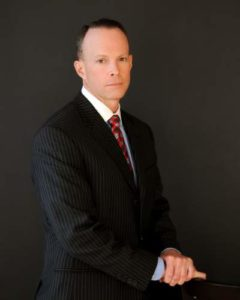 W. Christopher Castro DUI, W. Christopher Castro Attorney, W. Christopher Castro DUI Attorney, W. Christopher Castro Greenville South Carolina