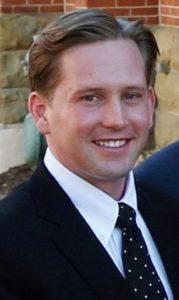 Zachary Tidaback DUI, Zachary Tidaback Attorney, Zachary Tidaback DUI Attorney, Zachary Tidaback Athens Ohio
