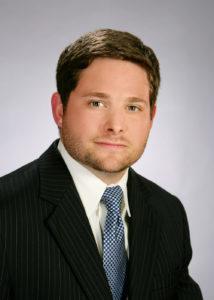 Adam Johnson DUI, Adam Johnson Attorney, Adam Johnson DUI Attorney, Adam Johnson Lake Charles Louisiana
