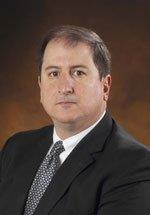 Brad Hillman DUI, Brad Hillman Attorney, Brad Hillman DUI Attorney, Brad Hillman Williamsport Pennsylvania