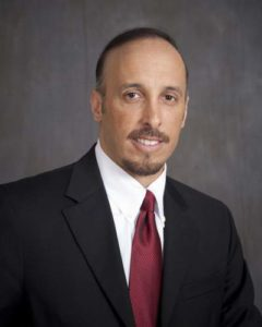 Douglas Sepic Connellsville Pennsylvania, Douglas Sepic DUI, Douglas Sepic Attorney, Douglas Sepic DUI Attorney