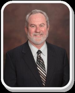 John Rice DUI, John Rice Attorney, John Rice DUI Attorney, John Rice West Jordan Utah