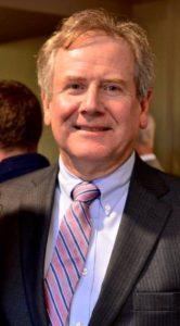 Kenneth Burkley Greensburg Pennsylvania, Kenneth Burkley DUI, Kenneth Burkley Attorney, Kenneth Burkley DUI Attorney