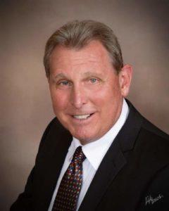 Larry Vandersnick Cambridge Illinois, Larry Vandersnick DUI, Larry Vandersnick Attorney, Larry Vandersnick DUI Attorney