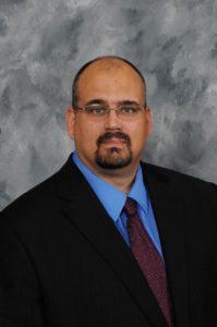 Patrick Nolan Kirksville Missouri, Patrick Nolan DUI, Patrick Nolan Attorney, Patrick Nolan DUI Attorney