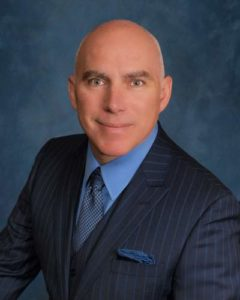 Randall Chambers DUI, Randall Chambers Attorney, Randall Chambers DUI Attorney, Randall Chambers Greenville South Carolina